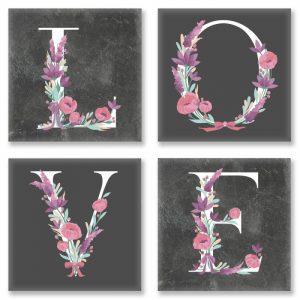 love_loft-700x700