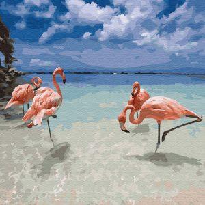 bk-gx31015-kartina-raskraska-po-nomeram-flamingo-na-otdykhe-89752076093623
